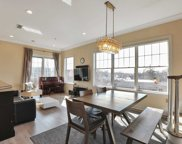 3301 The Plaza, Tenafly image