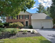12417 FROST COURT, Potomac image