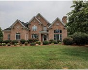 481 Bay Harbour, Mooresville image