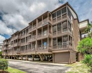 201 N Ocean Blvd #243 Unit 243, North Myrtle Beach image