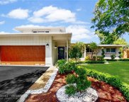 807 NW 26th St, Wilton Manors image