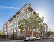 1001 46th  Street Unit 520, Emeryville image