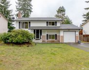 32557 7th Place S, Federal Way image