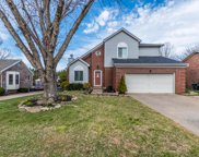 8815 Raintree, Jeffersontown image