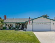 13443 Netzley Place, Chino image