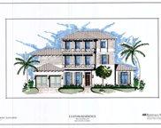 980 Lago Mar Lane, Boca Raton image