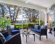 134 Cypress Point Drive, Palm Beach Gardens image
