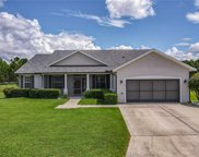 518 Archaic Drive, Winter Haven image