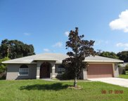 308 45th Street Court W, Palmetto image