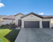 5712 Wisteria Valley, Bakersfield image