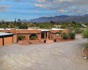 800 W Linda Vista, Oro Valley image