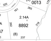 285 Angieline Drive, Stokesdale image