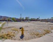 813 E Siesta Drive Unit #22, Phoenix image