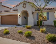2317 W Brookhart Way, Phoenix image