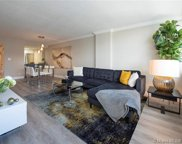 209 N Fort Lauderdale Beach Blvd Unit #14F, Fort Lauderdale image