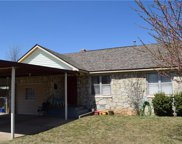 15 SE 38th Street, Oklahoma City image