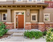 10108 Bluffmont Lane, Lone Tree image