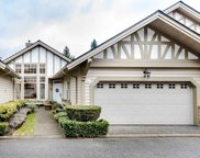 5221 Oakmount Crescent Unit 34, Burnaby image