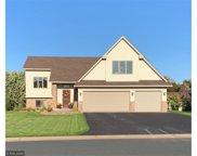 29584 Shoreview Circle, Lindstrom image