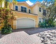 1119 N Victoria Park Rd Unit #8, Fort Lauderdale image