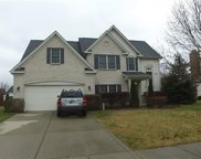 7890 Highland Meadows  Drive, Brownsburg image