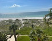 880 Mandalay Avenue Unit S302, Clearwater image