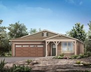 1706 S 104th Drive, Tolleson image