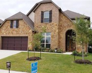 1021 Valley View Dr, Cedar Park image