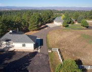 1694 Woodhaven Drive, Franktown image