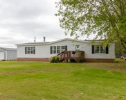 3245 Les Chappell Rd, Spring Hill image