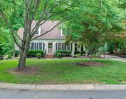 2807 Barcan  Court, Charlotte image