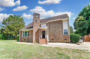 2665 Old Plantation Sw Drive, Concord image