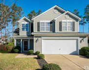 209 Braxcarr Street, Holly Springs image