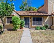 5704 E Aire Libre Avenue Unit #1241, Scottsdale image