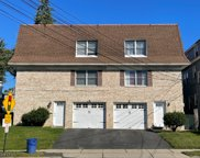197 Hoover Ave, Bloomfield Twp. image