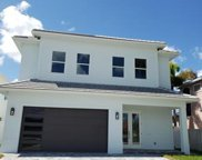 592 111th Ave N, Naples image