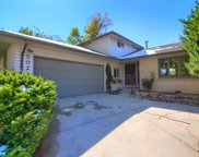 5022 West 103rd Circle, Westminster image