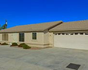 2871 Jamaica Blvd S Unit 101, Lake Havasu City image