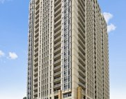 1400 South Michigan Avenue Unit 1903, Chicago image