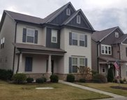 6044 Harbour Mist Dr, Flowery Branch image