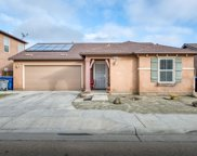 477 S Renn, Fresno image