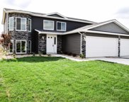 4145 W 77th Place, Merrillville image