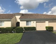 4971 Sw 32nd Ave Unit #4971, Dania Beach image