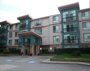 33485 South Fraser Way Unit 110, Abbotsford image