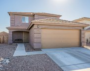 2036 Silver Grass, Tucson image