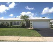 115 Orchard Ridge Lane, Boca Raton image