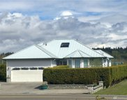 1648 Harbor Seal Dr, Point Roberts image