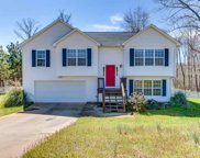 153 Albus Drive, Wellford image