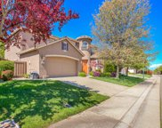 815  Morningside Drive, Folsom image