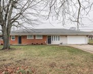 3628 Redfern  Drive, Indianapolis image